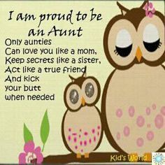 Quotes About Losing A Baby Niece ~ Cute quotes on Pinterest | 890 Pins