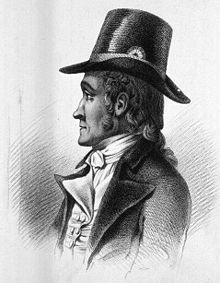 Jacques Philippe Raymond Draparnaud