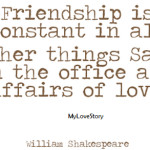 Famous-Quotes-About-Friendship-150x150.png