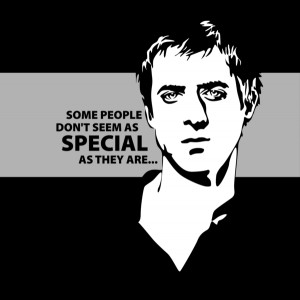 Rory Williams Quotes Rory williams by mad42sam