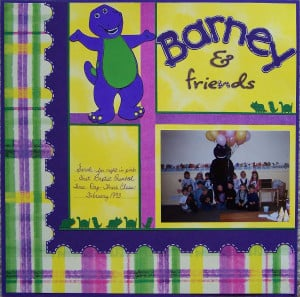 ... barney and friends videos list funny love quotes tagalog tumblr