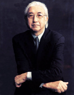 Yoshio Taniguchi Architects picture