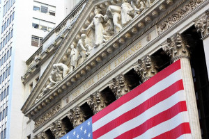 15 Best Quotes of Gordon Gekko (The Wall Street Movie)