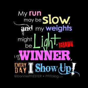 am-a-winner