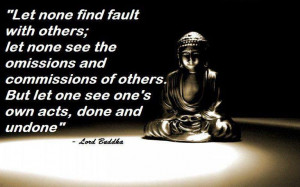 Buddhism-meditation-Buddha-Quotes-picture-image.jpg