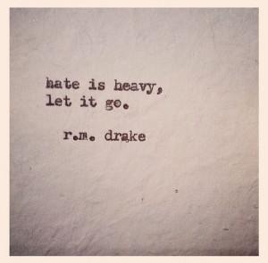 ... Quotes, Quotes Lyrics 3, Drake Hate, Words Quotes, Rm Drake, R M Drake