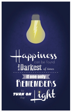 harry potter quotes=the best quotes