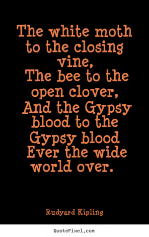 Bee Love Quotes About Yourbirthdayquotes