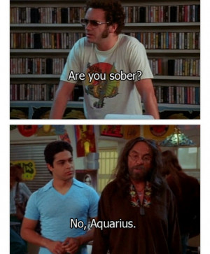 Leo That 70s Show Quotes That 70's show