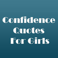 ... Inspiring Confidence Quotes For Girls 31 Thuggish Notorious Big Quotes