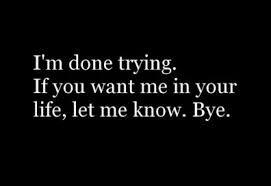 Heartbroken quotes , broken heart quotes, broken heart quote ...