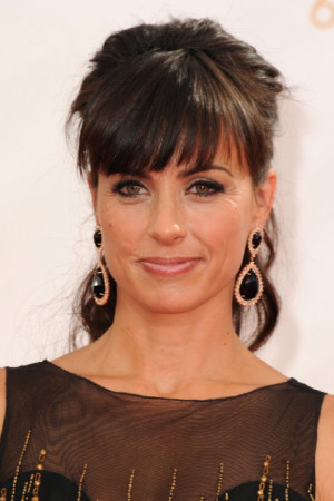 ... image courtesy gettyimages com names constance zimmer constance zimmer