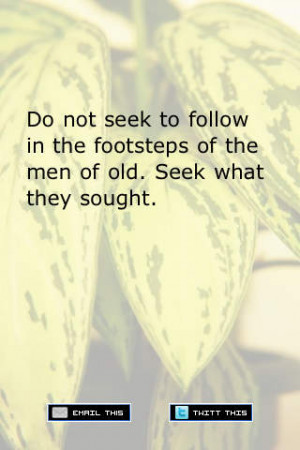 ... sayings about zen buddhism meditation and nature of life zen quotes