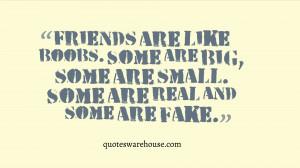 Bad Friend Quotes 002-06