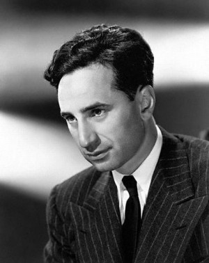 Description Elia Kazan.JPG