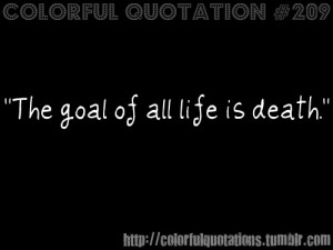 Quotes-about-death-Top-11-Quotes-about-death-11.jpg