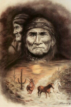 ... le 02/05/2010 à 21:09 par mamatus Tags : geronimo amérindien apache