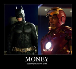Humor #Funny #Jokes … Top 20 humorous Dark Knight Rises quotes and ...