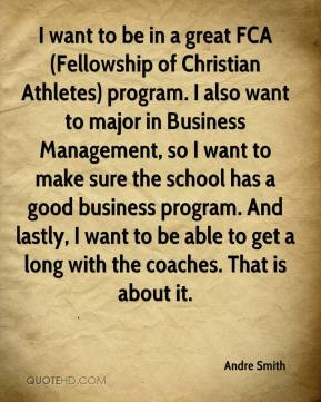 Christian Athlete Quotes