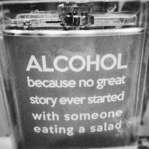 alcohol, drinking, drunk, party