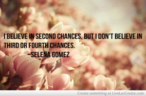 inspirational girls love quotes Favim.com 553374 Inspirational Quotes ...