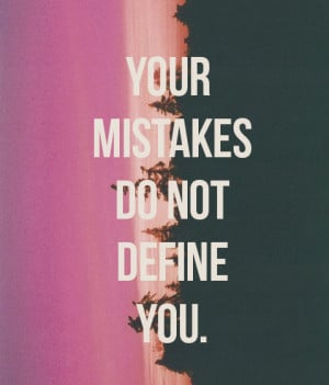 best, quotes, cool, sayings, deep, mistakes, define