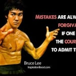 ... bruce lee, quotes, sayings, quote, wise, wisdom, brainy bruce lee