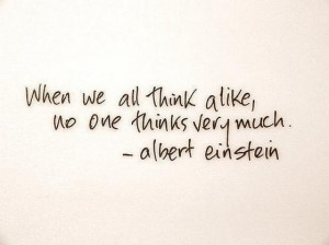... -no-one-thinks-very-much-albert-einstein-sayings-quotes-pictures.jpg