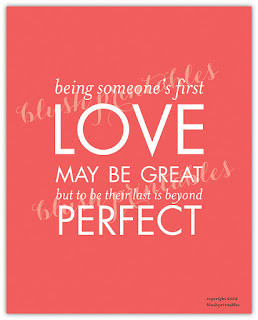-love-may-be-great-but-to-be-their-last-is-beyond-perfect-love-quote ...