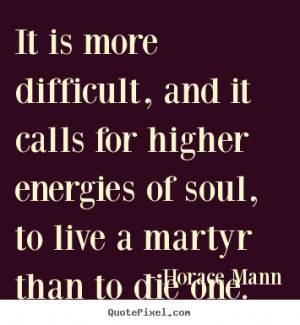 Quotes When Life Is Difficult