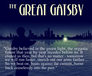 alienation in the great gatsby The great gatsby & enduring love comparative essay 'obsessive love has the capacity to drive a person to insanity, leading to irrational behaviour, alienation and despair' compare and contrast the ways mcewan and.