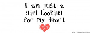 girly quotes labels girls quotes