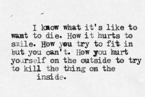 girl interrupted quotes | Tumblr