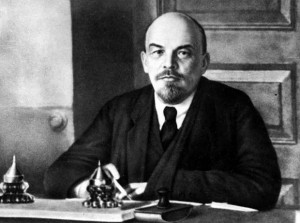 Vladimir-Lenin.jpg