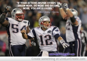 Tebow Quote