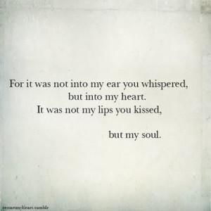 soul quotes (25)