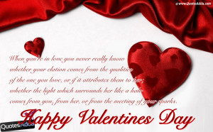 day world wide quotes crafts for sad valentine s day quotes
