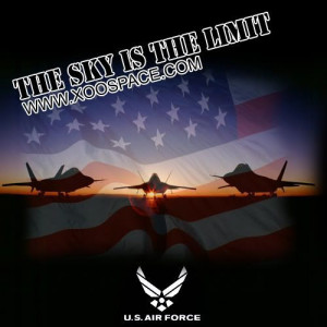 air force sayings military   air force sayings and quotes   US AIR ...