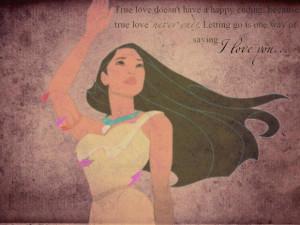 Disney love quotes wedding