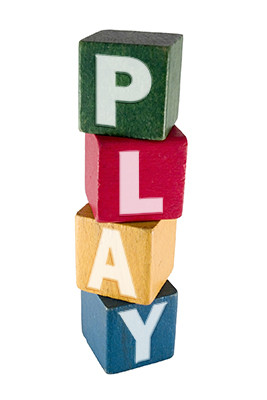 Play Therapy Quotes