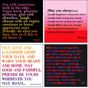 thankful-quotes-happy-thanksgiving-quotes-.jpg