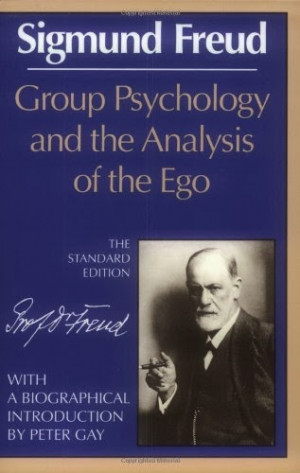 Sigmund Freud Questions and Answers