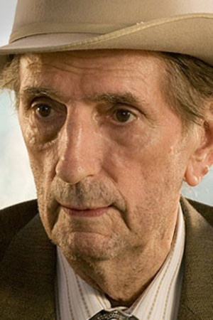 harry dean stanton pretty in pink walsh harry dean stanton