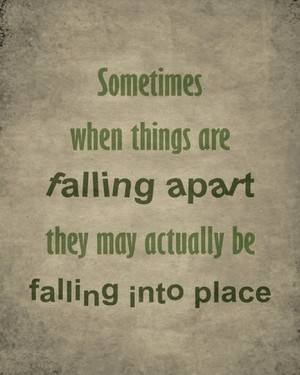 Quotes About Life Struggles Pictures | Life Quotes | Scoop.it