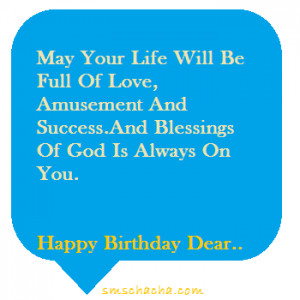 romantic-birthday-quotes-for-husband-from-wife-26.png