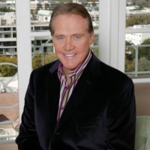 Lee Majors | $ 150 Million