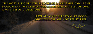 Thread: PICS: Libertarian Quotes (fb covers, etc)
