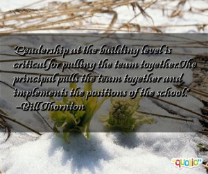 Leadership Quotes Team Building Quotes For Business