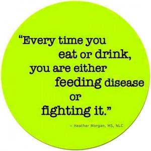 45+ Outstanding Collection of Health Quotes