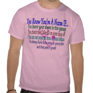 funny t shirt sayings quotes